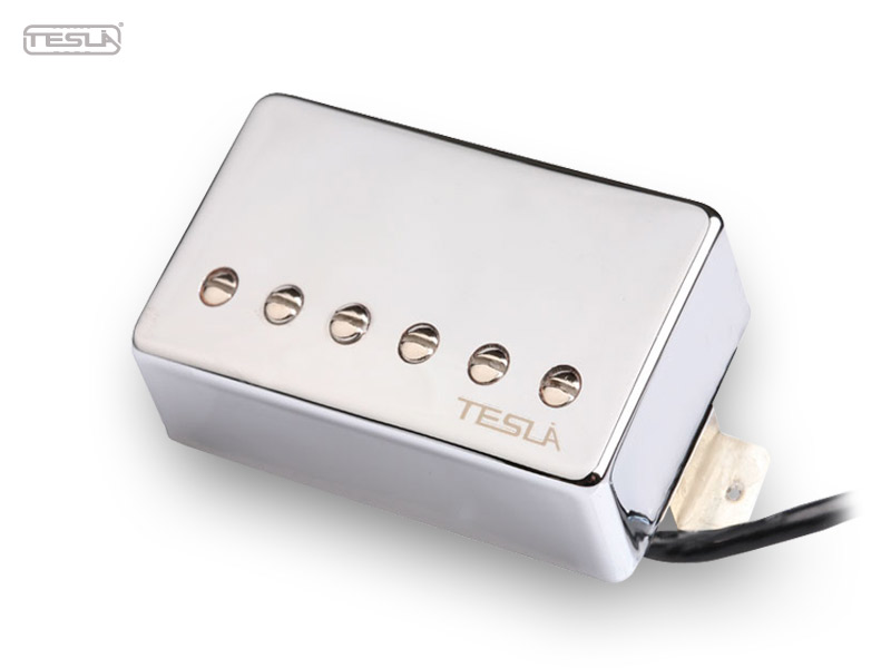 chrome_humbucker_lg vr 2 \u003e humbucker tesla pickups tesla pickups wiring diagrams at edmiracle.co