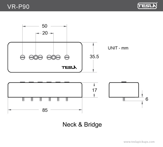 tesla pickups wiring diagram siemens wiring diagram